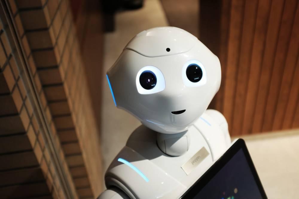 備忘錄、泡咖啡都難不倒它!支援多國語言 AI助理成為人類最好幫手?