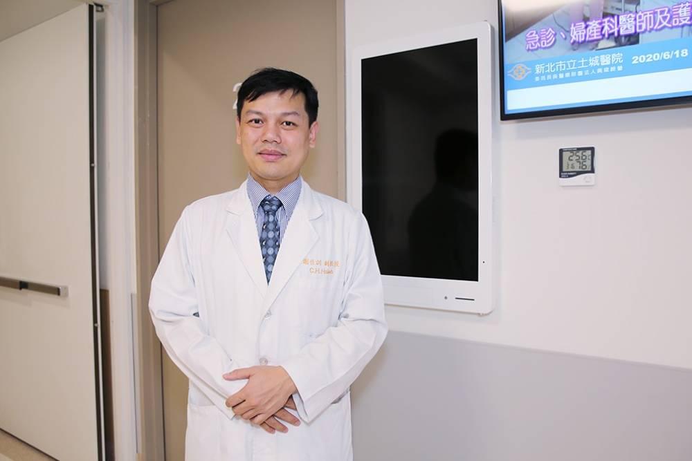 「最痛癌王」是它!6成台灣人癌後人生疼痛纏身  保命首步這樣做