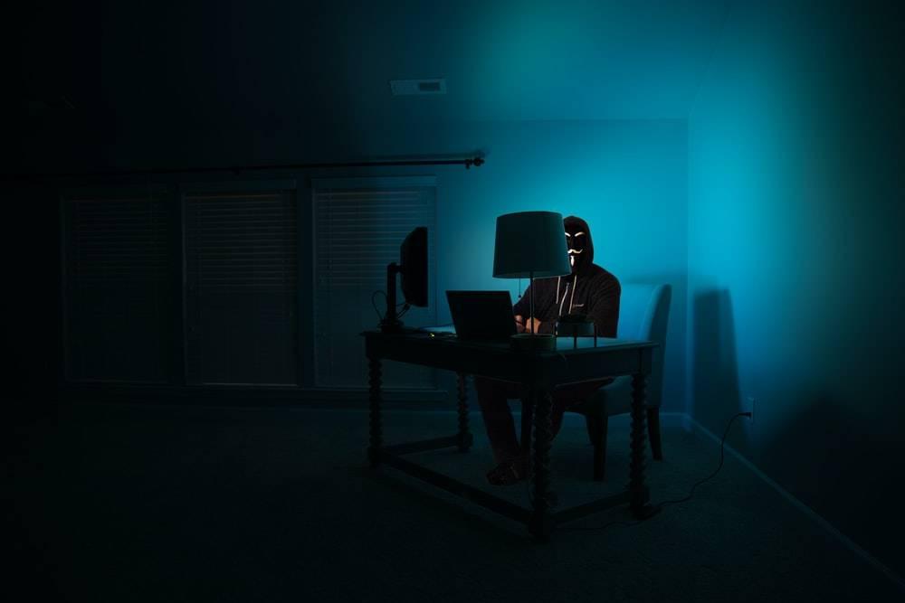 Garmin傳付贖金3億解除勒索攻擊…疫情時期駭客活動增 資安防護不足成隱憂