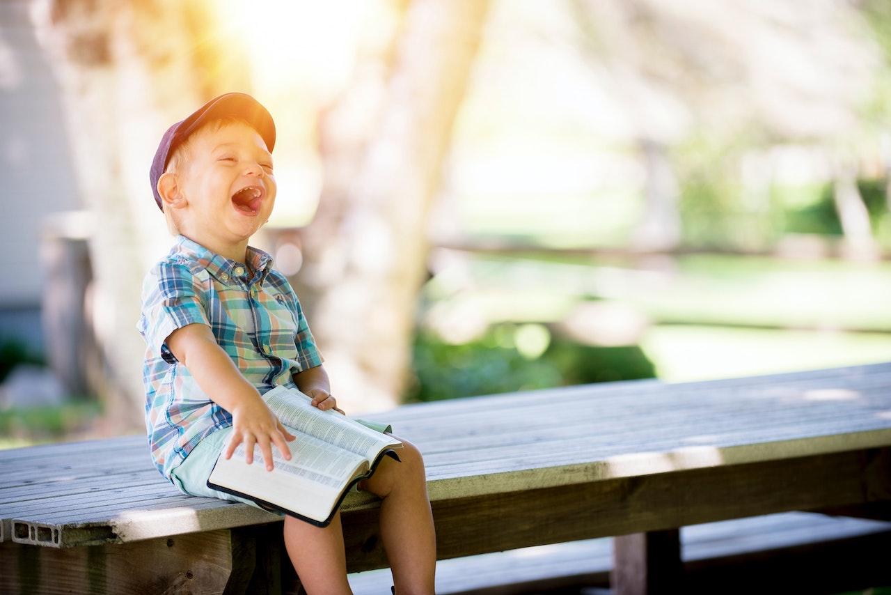 【匯流書房】來自幸福國度分享 利用快樂記憶讓現在更幸福