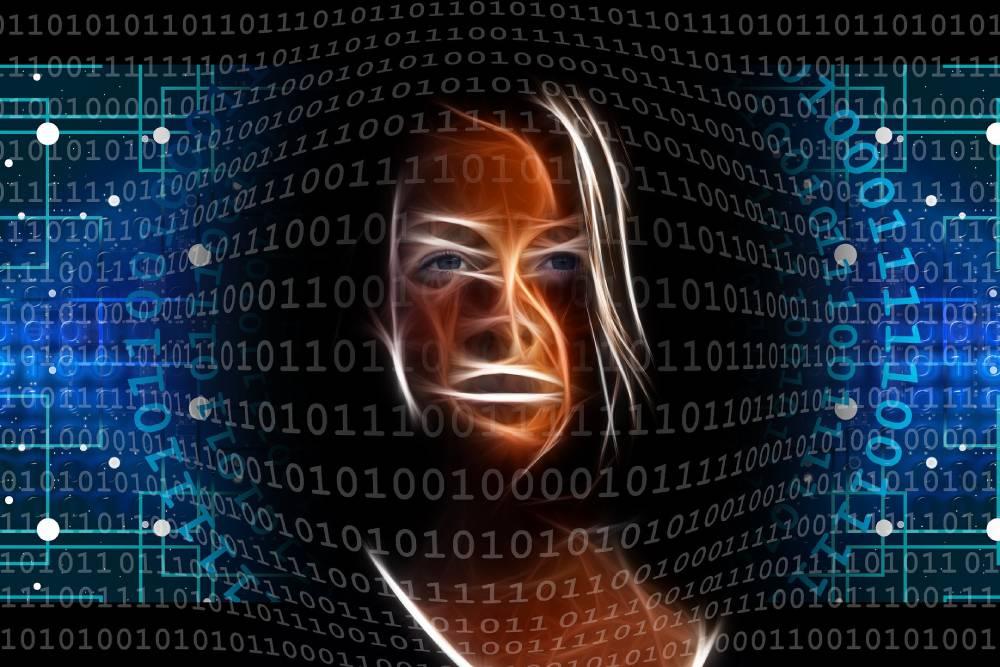 【投書】AI代筆作家   制霸人類社會?   淺談AI時代下的文字書寫變革