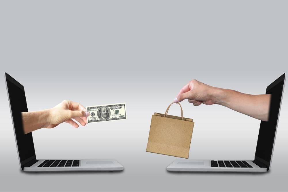 【林克威專欄】電商要怎樣定價才能穩定並提高電商的轉換率
