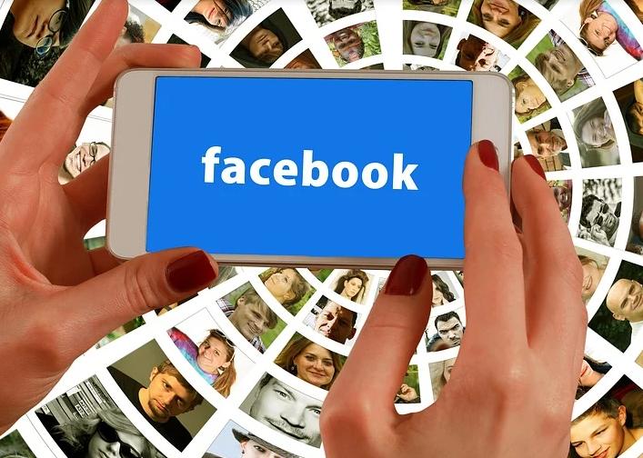 Facebook Shop美國境內部分開張 CEO坦言:電商將是臉書的未來!