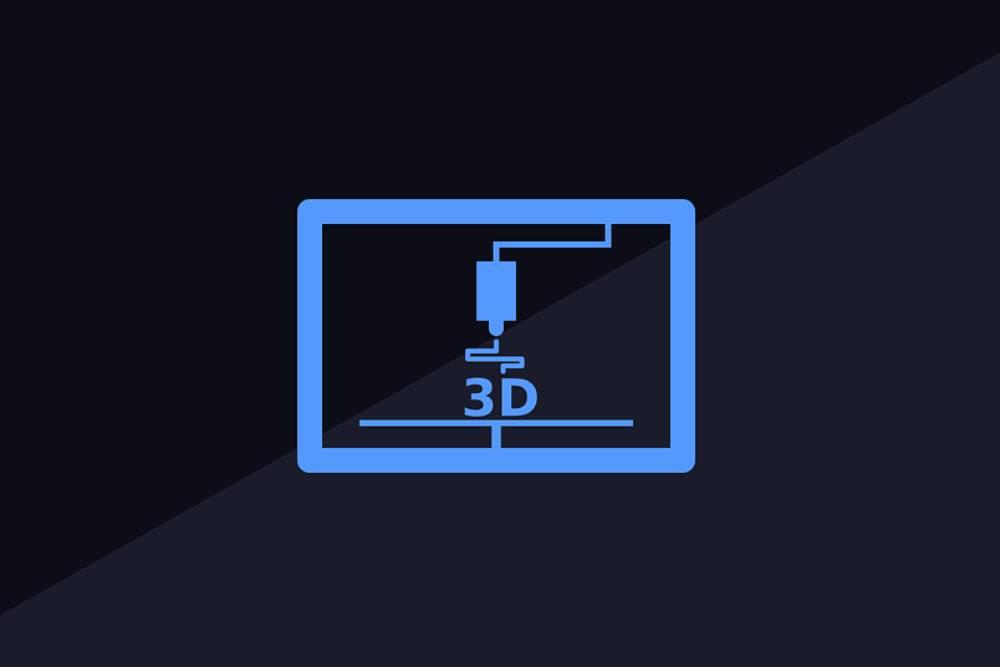 人造器官、加速太空計畫!富比士選出「3D列印」改變未來的12種方式