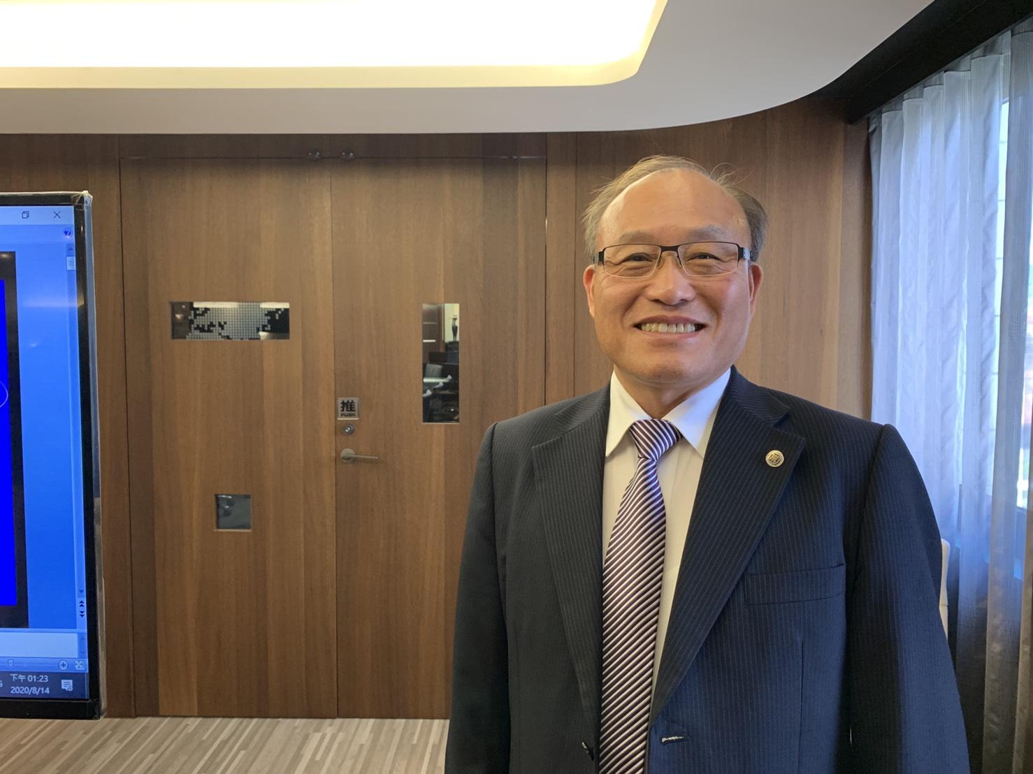 台灣首個電商博覽會8/28-29登場 集結22家平台盛大舉辦、首發產業圖譜