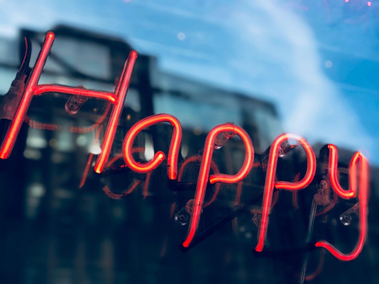 【匯流書房】展現HAPPY HAPPY溝通力 工作生活都輕鬆