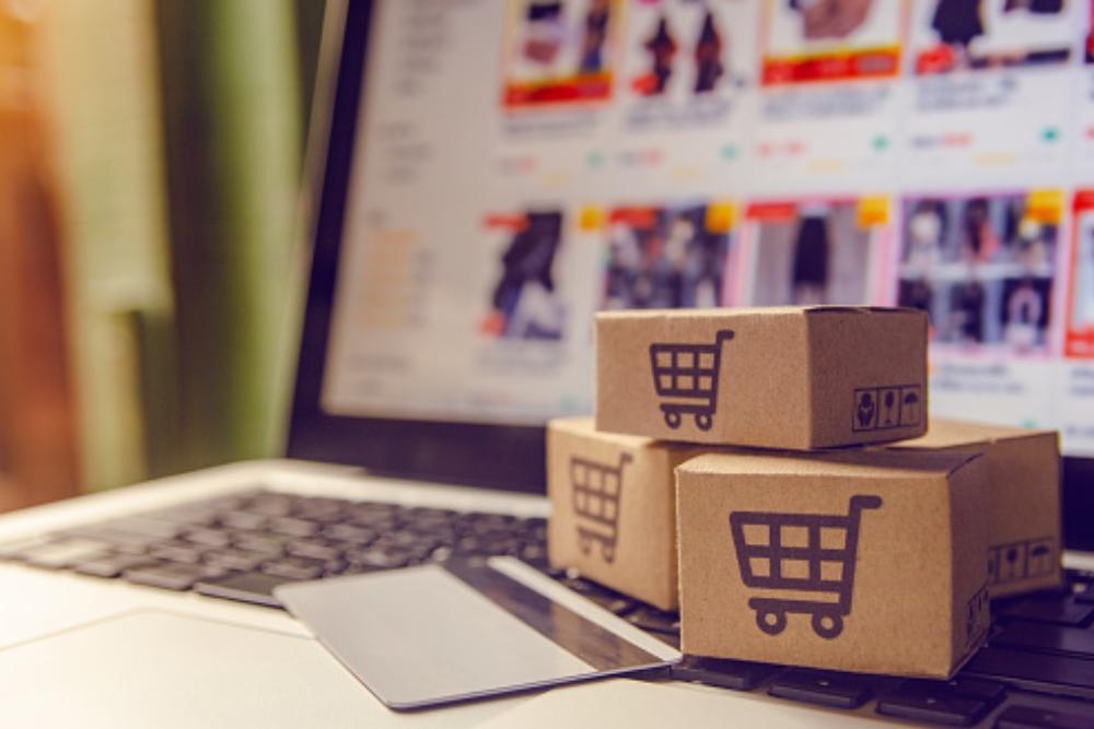 【林克威專欄】降低遺棄購物車率需要做好網站優化 讓電商購物車裡的產品不再滯留