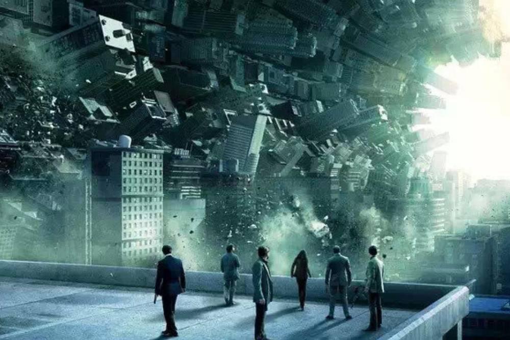 你也能當「竊夢者」?MIT研發介入夢境裝置…實現科幻電影想像!