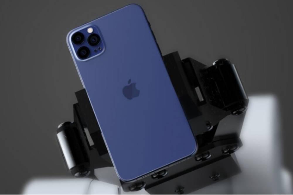 iPhone 12不遠了!有望成推動5G發展助力 品牌力、用戶基礎成關鍵