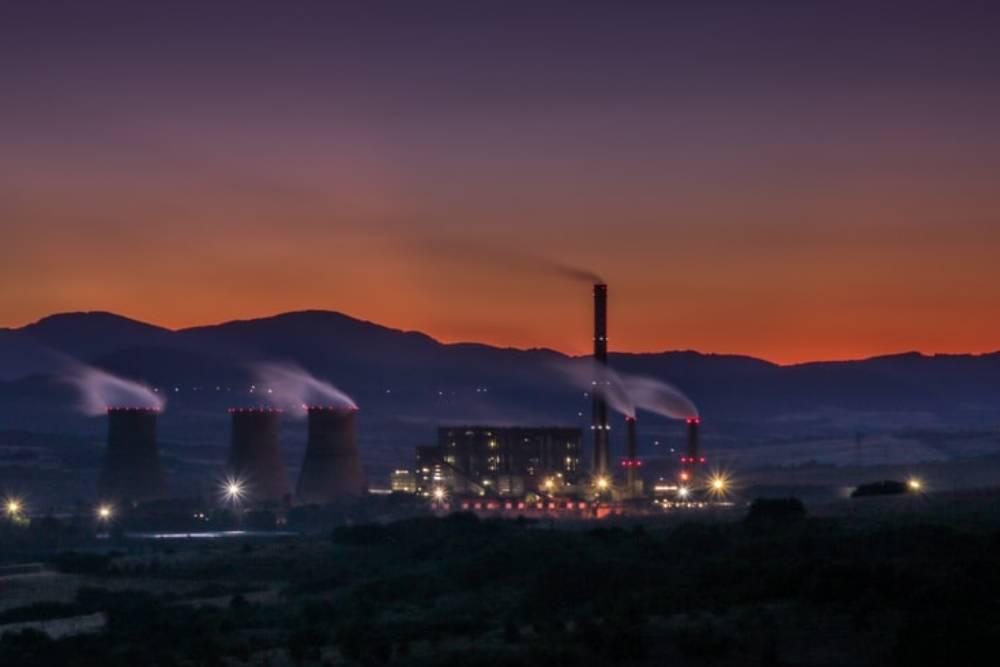缺電危機入秋浮現?能源、空汙方針挨批 蘇揆、王美花駁綠能備轉率不足疑慮