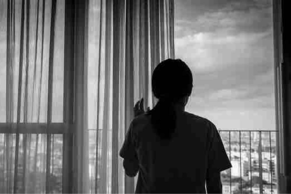 【投書】從14歲少女離家談青少年自我保護