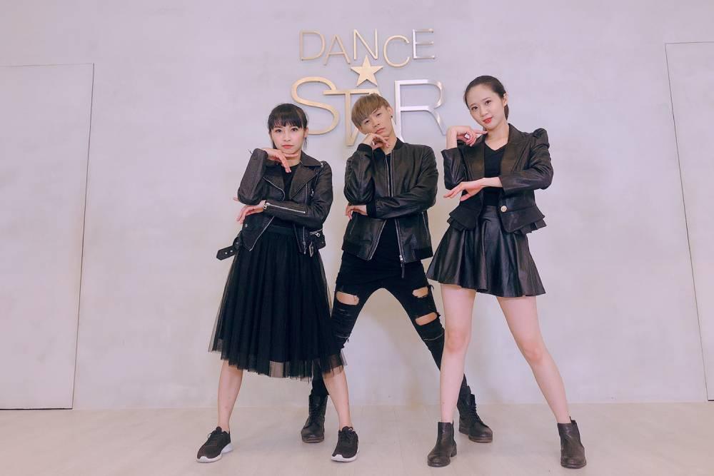 【有影】前所未見!王心凌的超經典舞曲二十連發特別企劃