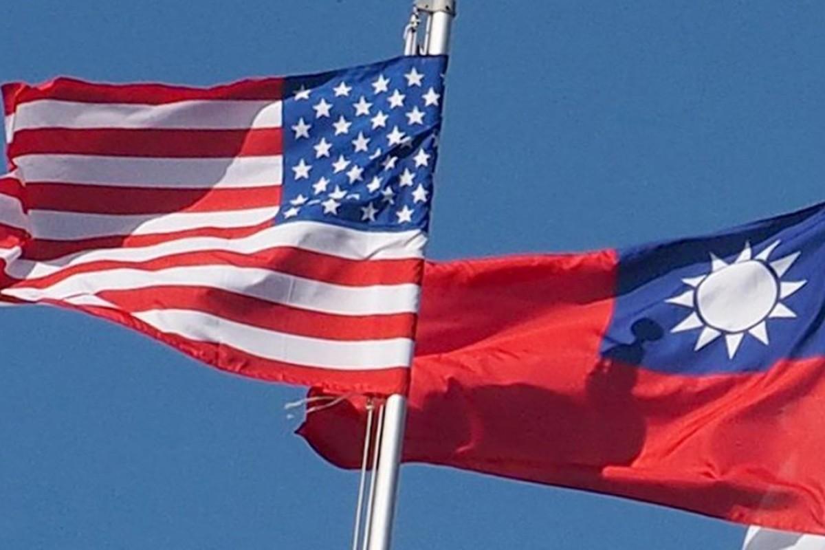 吳釗燮指「台灣目前不和美國全面建交」 民進黨挨批:謙虛到不敢承認自己國家