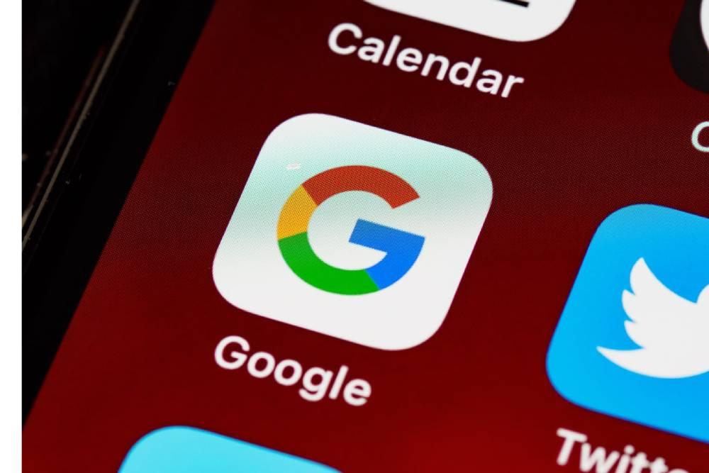 Chrome獨霸瀏覽器市場…Google掌握數位廣告業 美司法機關擬拆分兩者反壟斷