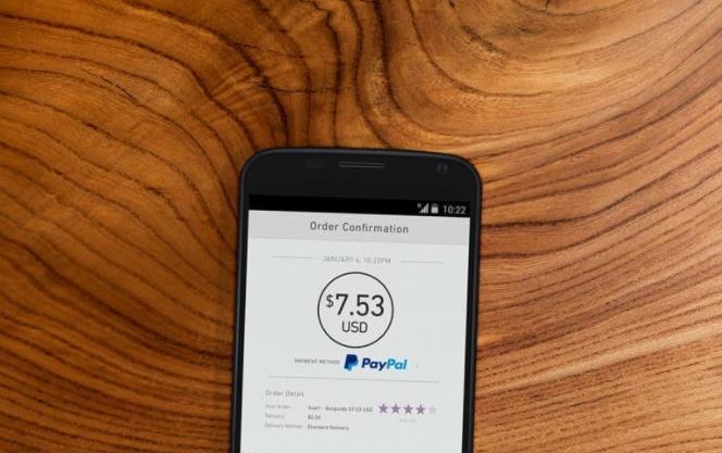 PayPal將支援加密貨幣買賣、儲存 2021年更推自有虛擬貨幣Venmo!