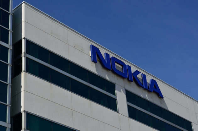 Nokia明年很有機會被微軟收購?《富比士》曝光可能的2大原因!