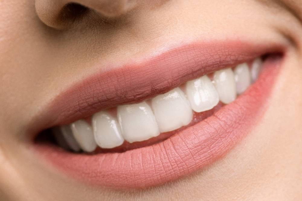 【有影】甭再捂嘴了!「牙齦美容術」還你自信笑容