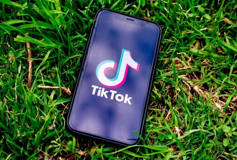 美國財政部同意延期TikTok美國資產期限 字節跳動回應這麼說!