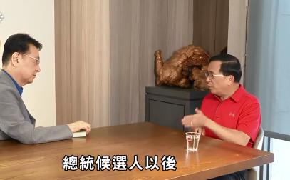 陳水扁點破NCC根本不獨立原因 「中天撤照案」法界、社論這麼看!
