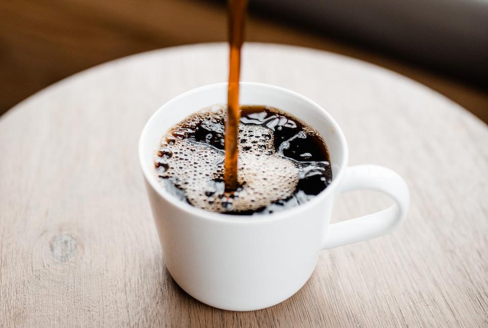 喝咖啡可緩解氣喘症狀?  「效果太弱又太慢」小心害慘自己