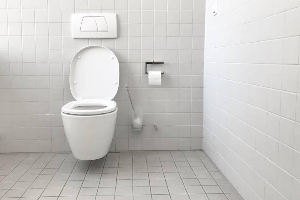智慧馬桶替你的健康把關!裝設感測器、攝影機 從排泄中發現身體警訊