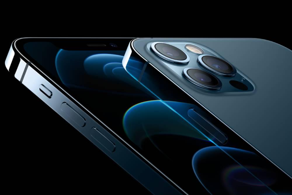 iPhone 12問題多?網爆開5G訊號變成「沒有服務」手機還成為吃電怪獸