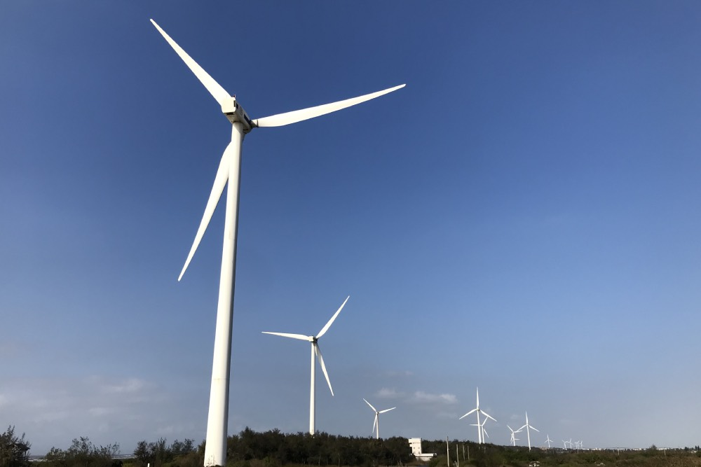【風車吵人3-3】增加風機與住宅距離 發展綠能不忘維護居住安寧