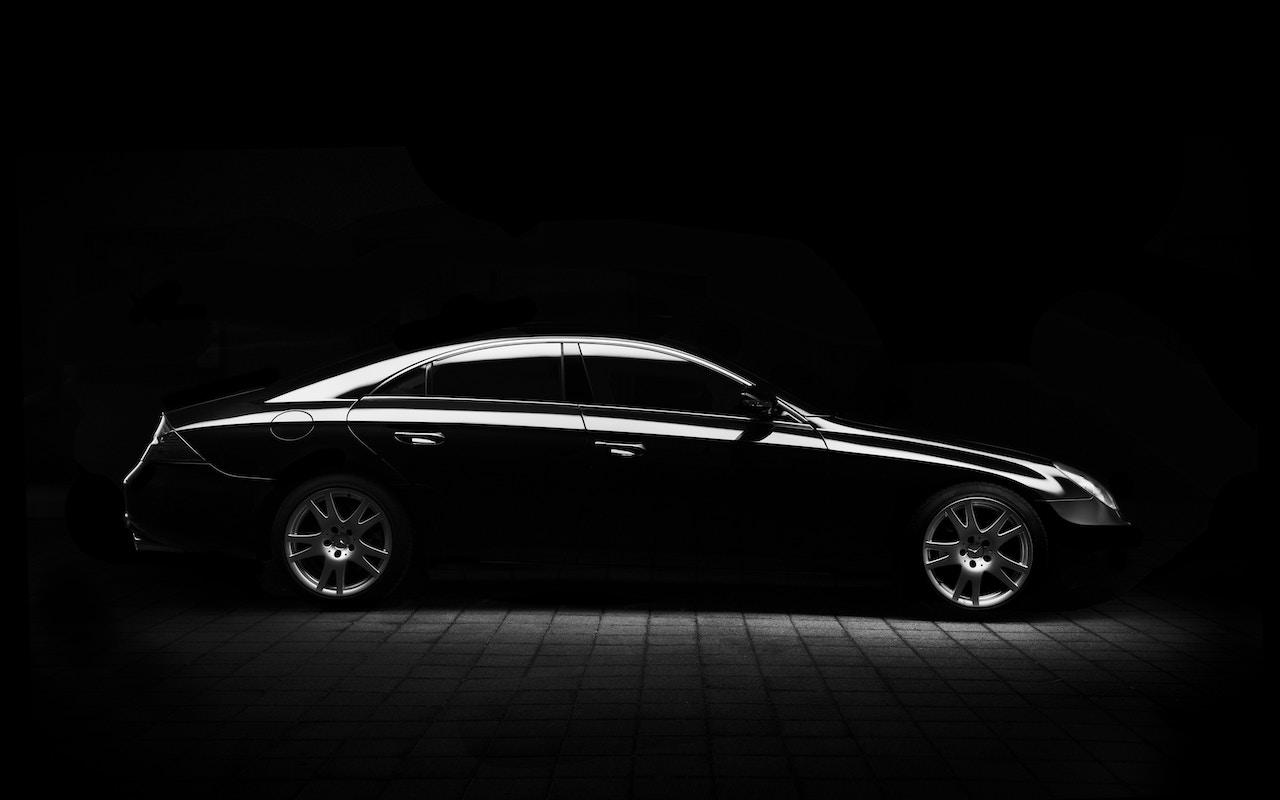 2020年汽車產業趨勢與展望 勤益眾信:四大因素將驅動業者