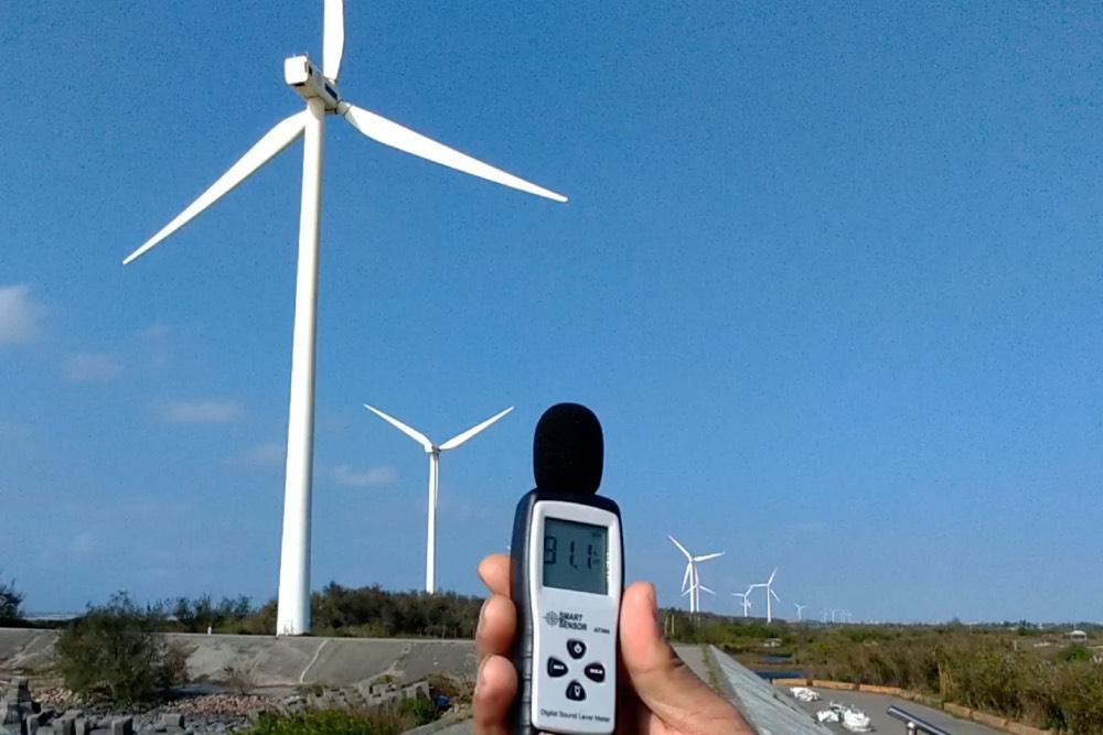 【血鑽石風電4-3】立委凍結能源局預算 籲解決風機太近房舍