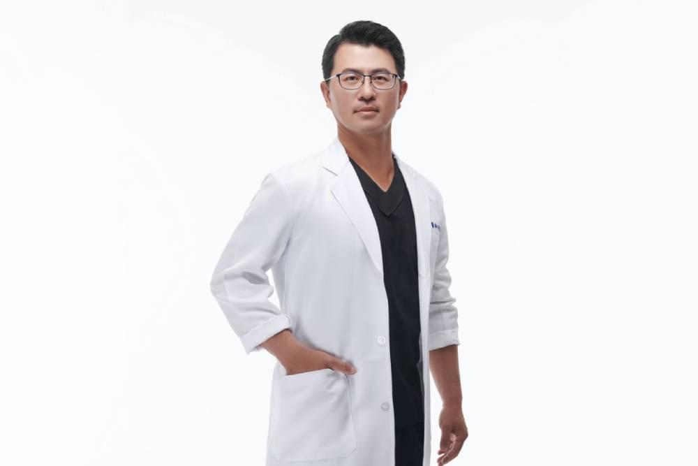 【有影】傷筋動骨不需動大刀 脊椎名醫談微創手術新紀元