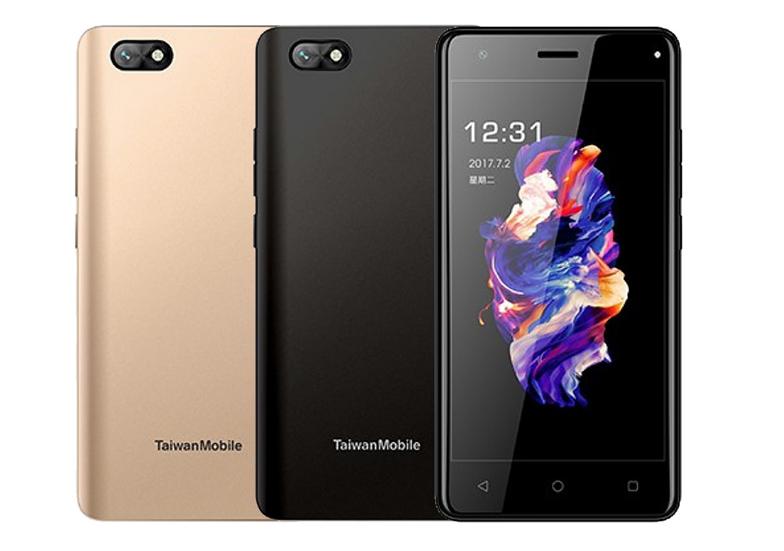 台灣大自有手機Amazing A32爆資安問題 NCC限期2個月內召回問題手機