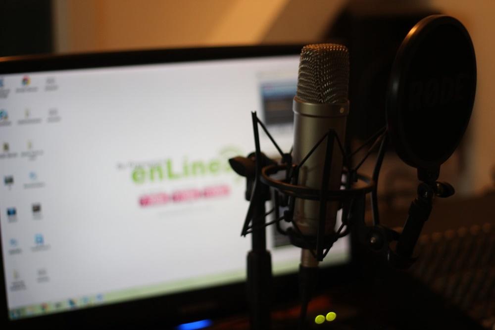 【耳朵經濟3-2】在Podcast開節目容易嗎?開台注意事項、收入來源報你知