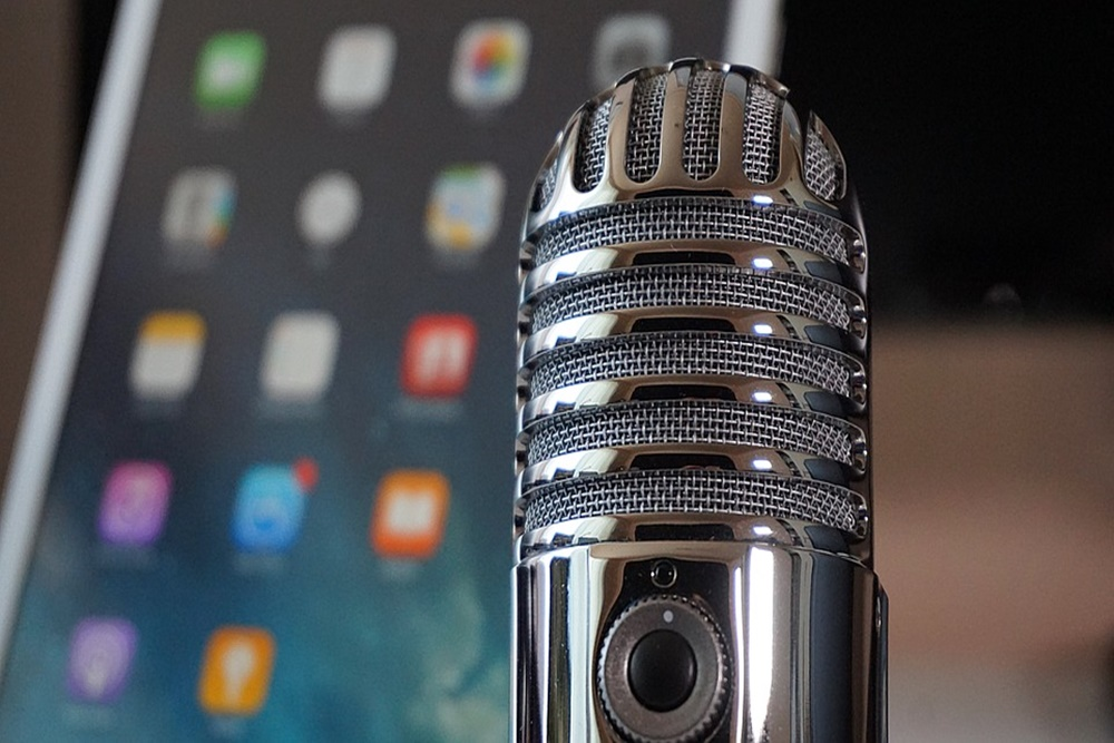 【耳朵經濟3-1】Podcast在台旋風崛起 發跡、爆紅原因、台人愛聽類型報你知