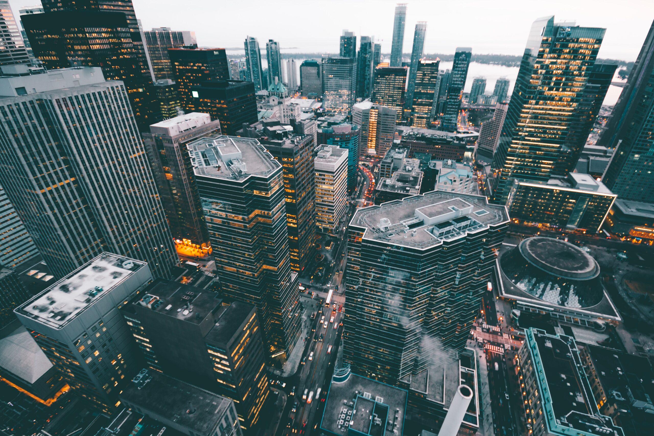 五大銀新增房貸680億創新高   專家推估2021房價走勢