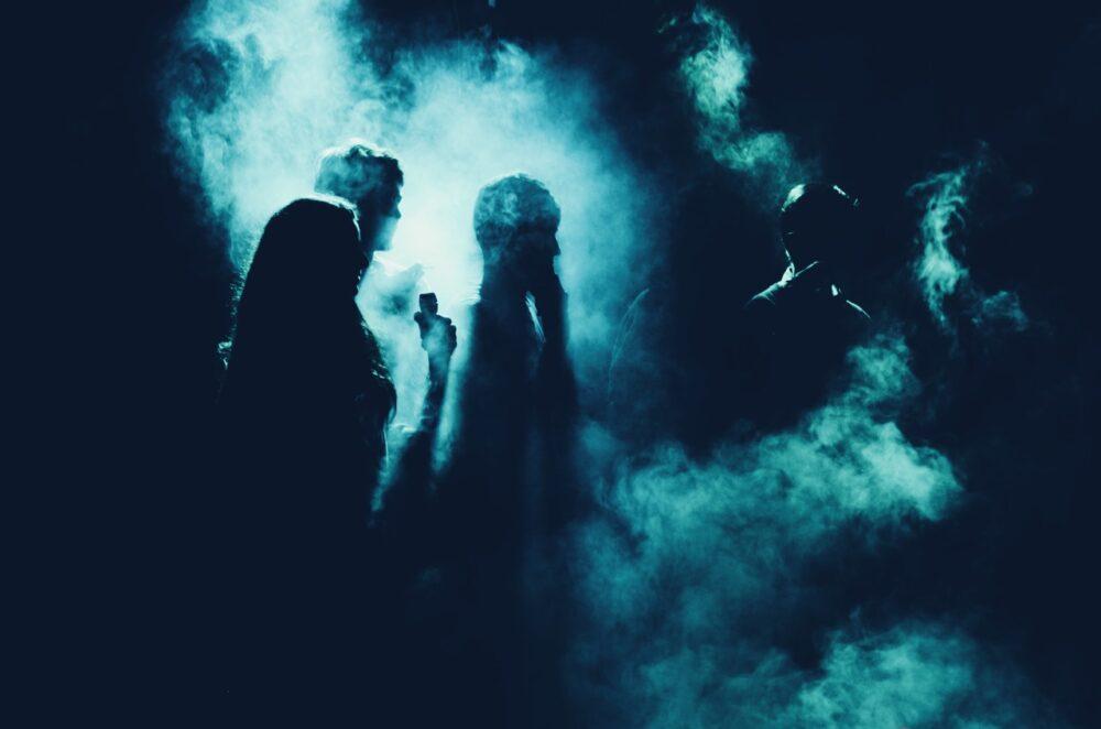 國中生就碰電子煙恐埋禍根  研究:未來變吸菸者機率高達8倍