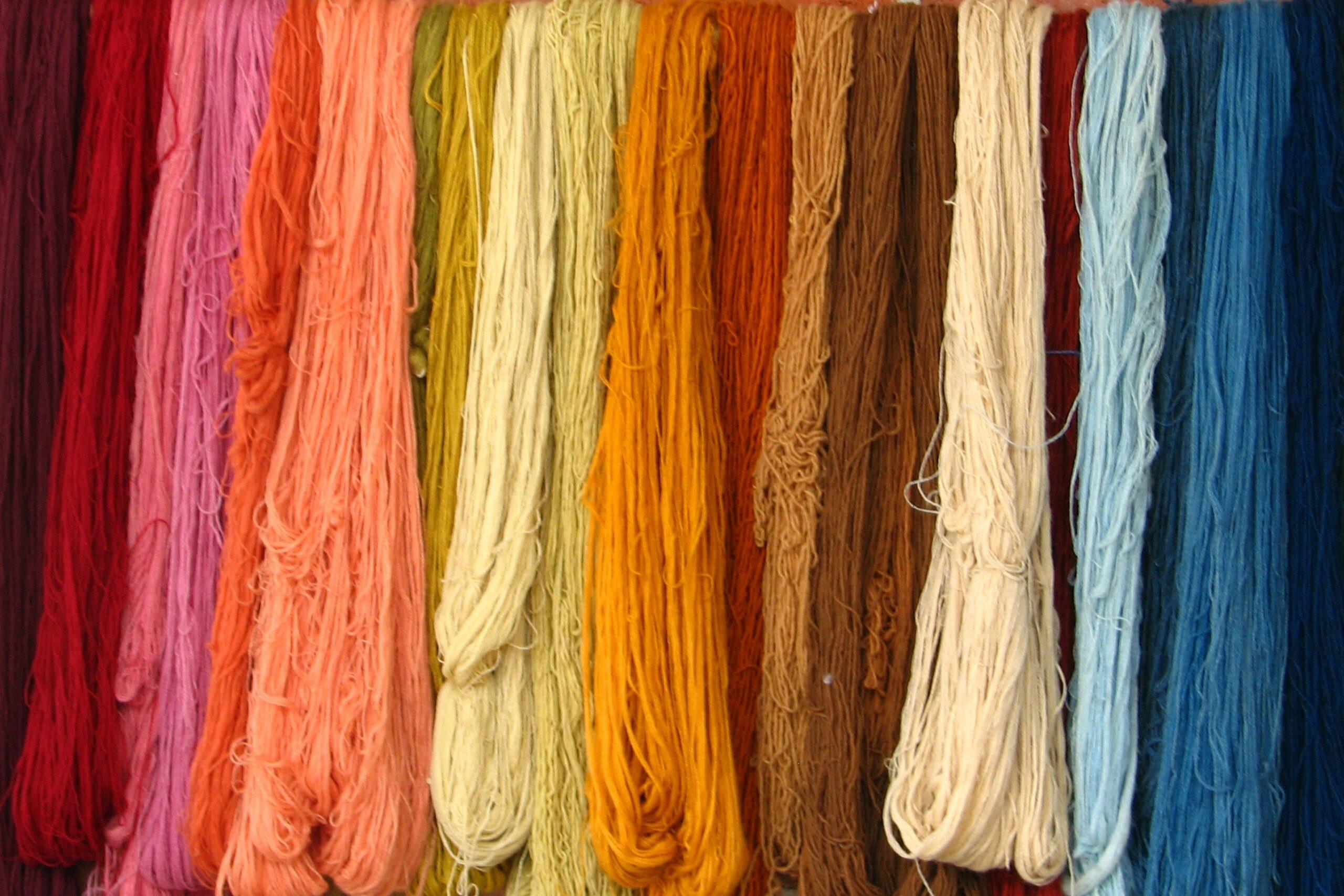 40年紡織品牌啟動數位轉型   實現零庫存、零空運、零呆帳