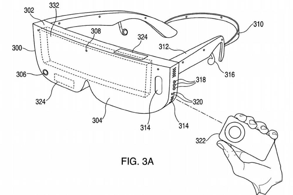 自動調整焦距!智能眼鏡好人性 近視、老花度數改變也不用重配眼鏡