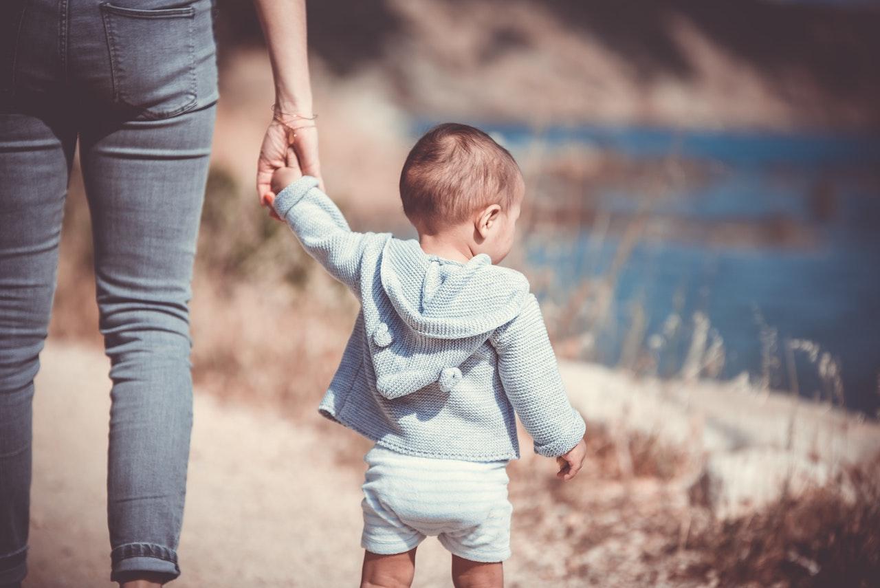 【匯流書房】別讓自己變成有毒父母 育兒專家說:讓孩子盡情失敗吧!