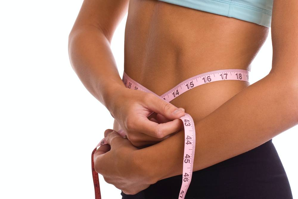 甩掉過年肥油!健身專家分享密技 不挨餓也能月瘦4公斤