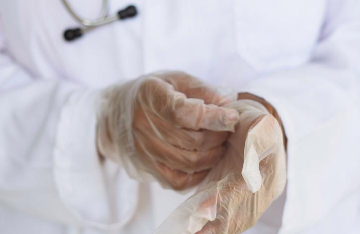每37分鐘1台灣女性罹乳癌  2年1次「這樣做」揪出8成早期癌保命