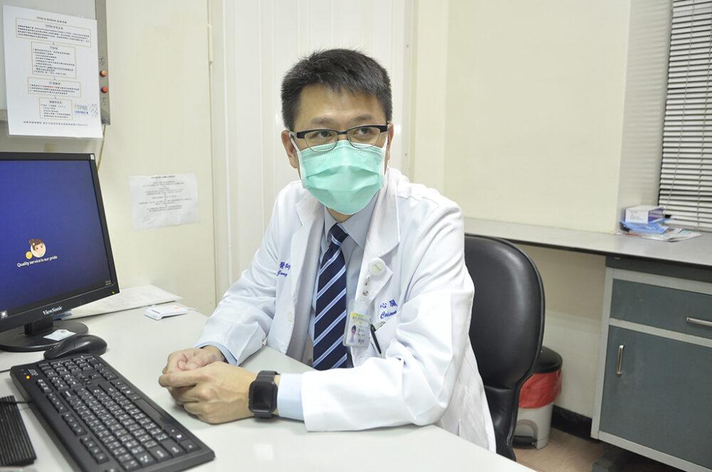 周周忽冷忽熱「頭痛、脖子痛」  這類病人一天只量一次血壓還不夠!