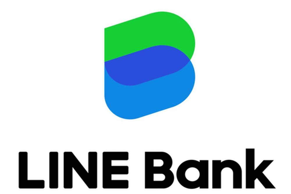 LINE BANK公布全新品牌識別 預計最快四月下旬開放一般民眾申請