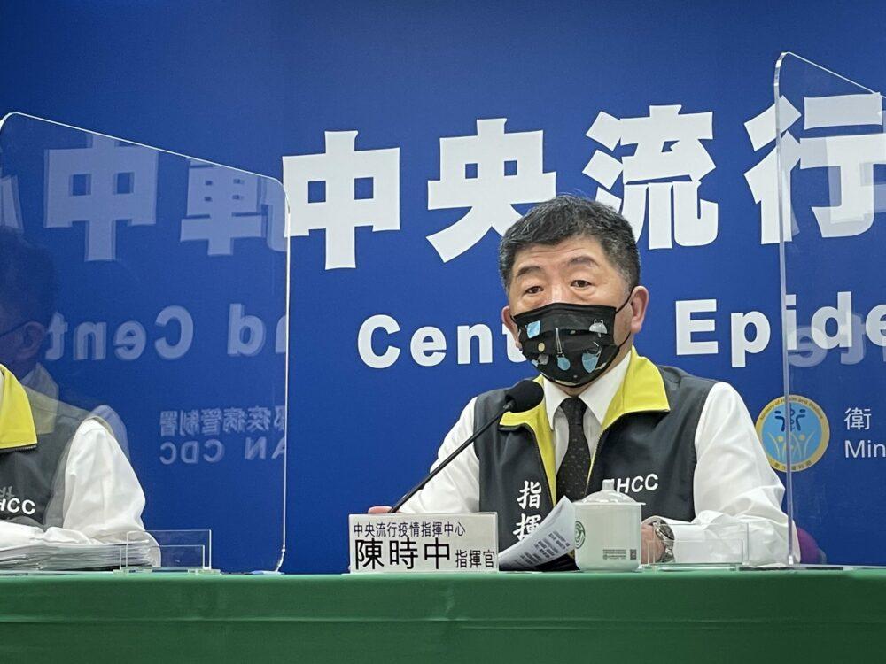 境外移入單日又爆7例!  留學生、移工「全無症狀」到台灣才篩出