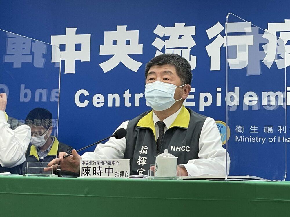 境外+2!在印尼染疫康復後  印尼女學生來台檢疫期滿又確診