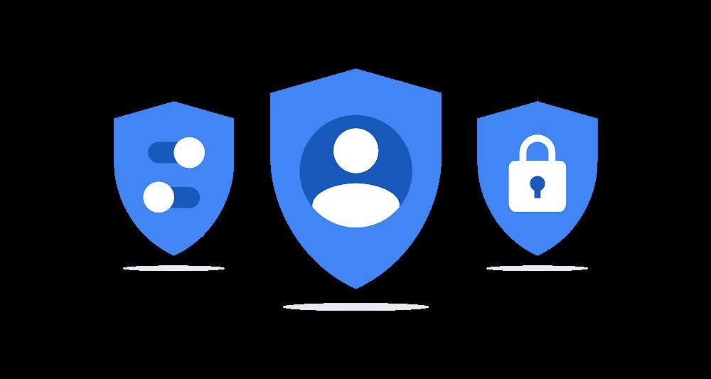 2022年初汰除第三方Cookie Google承諾:不再採用類似技術追蹤用戶