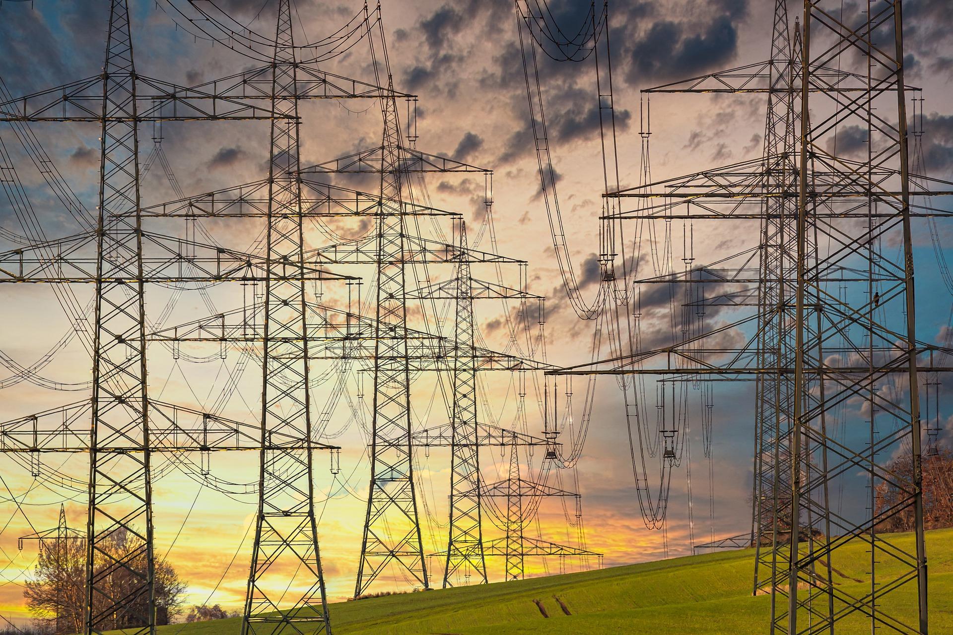 打破後疫時代能源困境 動力管理專家策略助攻企業轉型