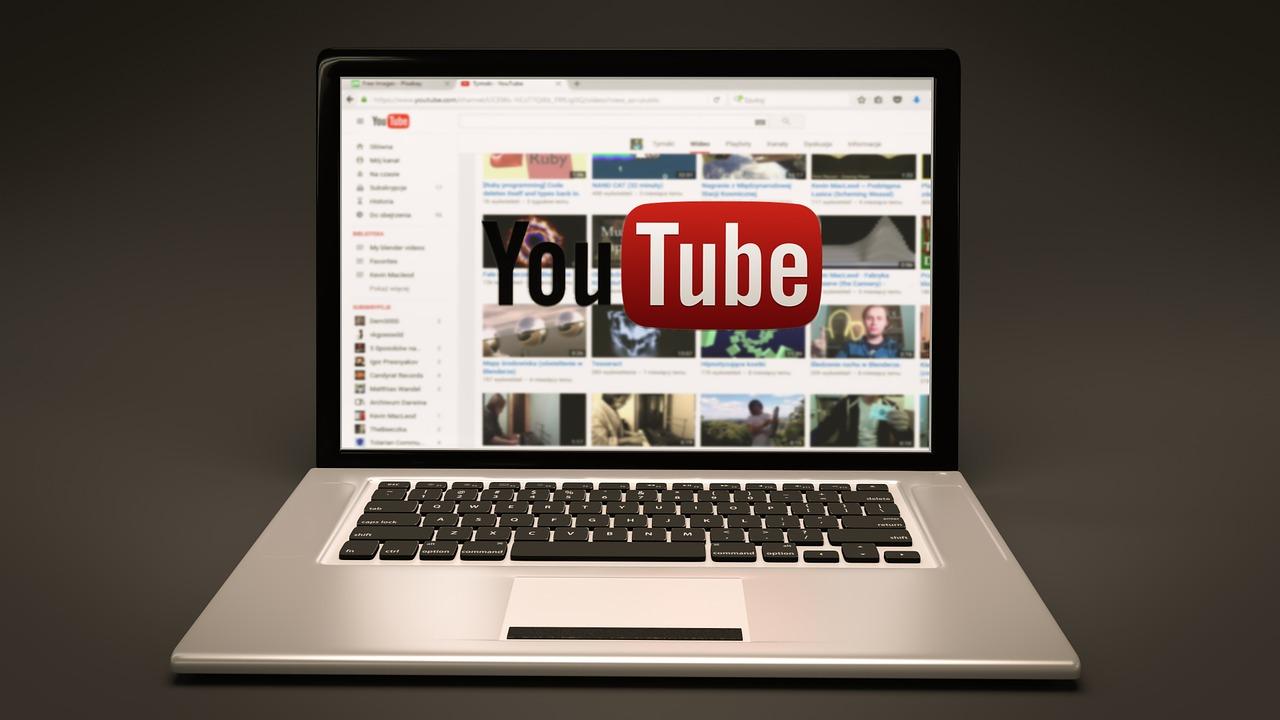 越來越多人把Youtube當第四台收看 官方將讓尼爾森收視率衡量廣告效益