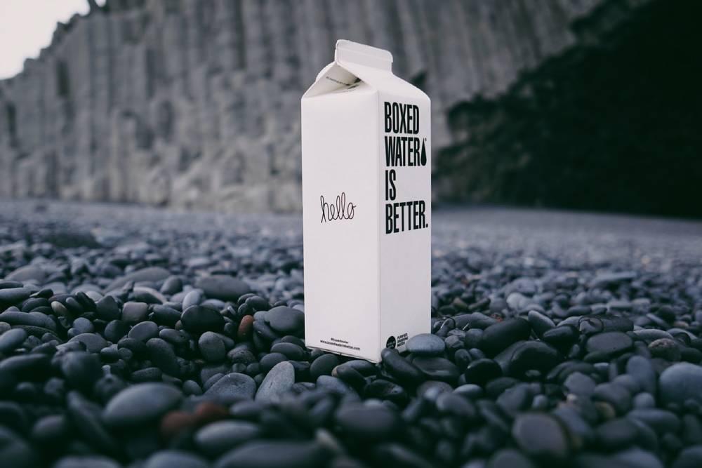 美國大學開發「智慧牛奶盒」 靠QR code減少浪費