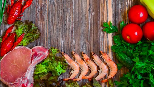 避開所有過敏原還大過敏?怎麼了?  營養師指點這3類食物恐藏陷阱