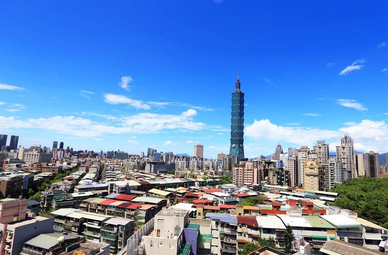每60分鐘助1組客戶成家 永慶房產北台灣170店深度聯賣成效驚人